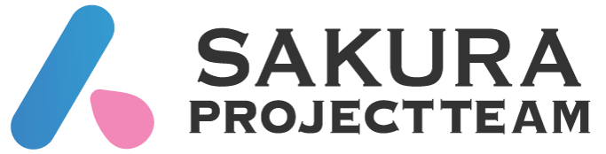SAKURA PROJECT TEAM